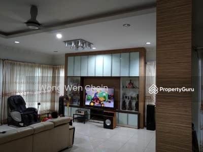 For Sale - Desa Jaya, Taman Ehsan, Wangsa Permai, Sri Damansara, Kepong, Taman Bukit Maluri, Bandar Menjalara
