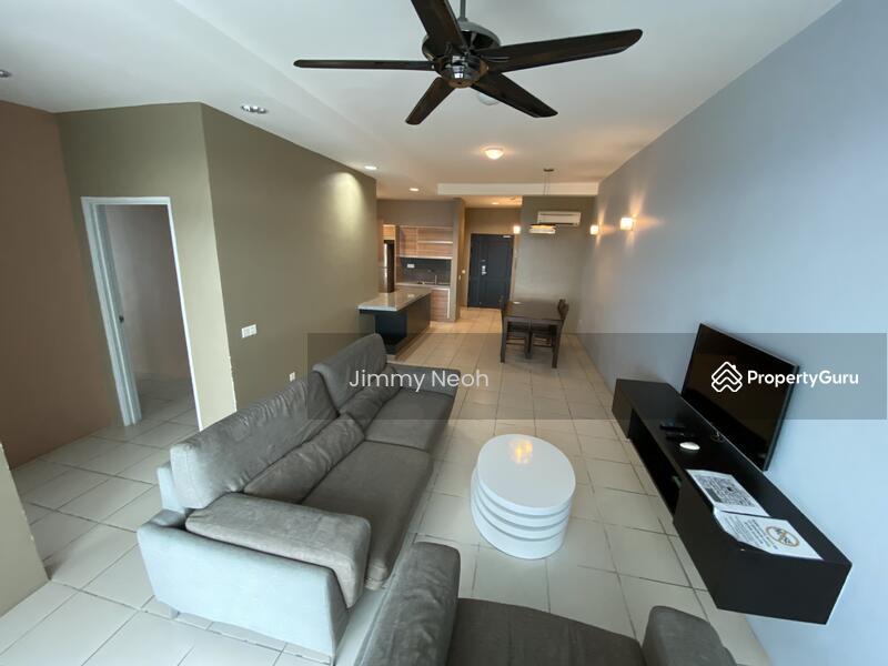 Sky Residence, Sungai Petani #150594241