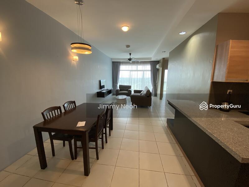 Sky Residence, Sungai Petani #150594295