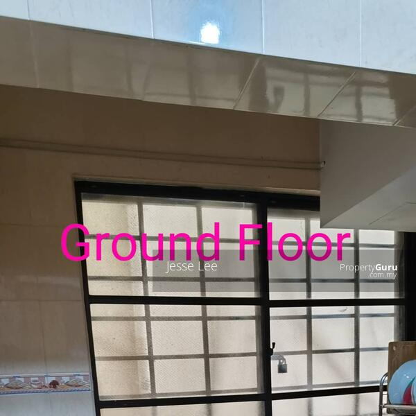 SD Apartments II #167742241