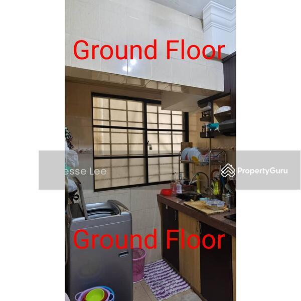 SD Apartments II #167742243