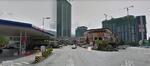 Genting Permai Avenue