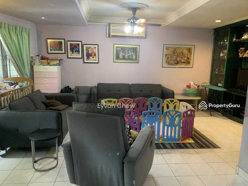Section 6 @ Kota Damansara #150690945