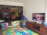 Bukit OUG Condominiums
