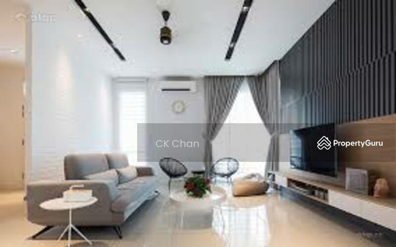 【WOW!30x80 Terrace House Freehold】Cashback 80k Near Shah Alam! #150749463