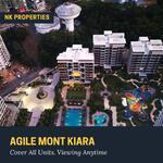 Agile Mont Kiara