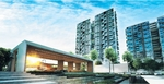 LAKEVIEW CONDO IN KOTA KEMUNING SHAH ALAM [ READY MOVE IN ]