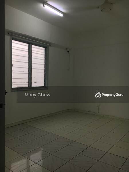 Apartment Sri Rakyat #150830569