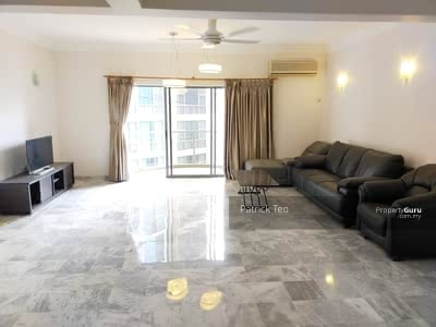 For Rent - Menara Bukit Ceylon