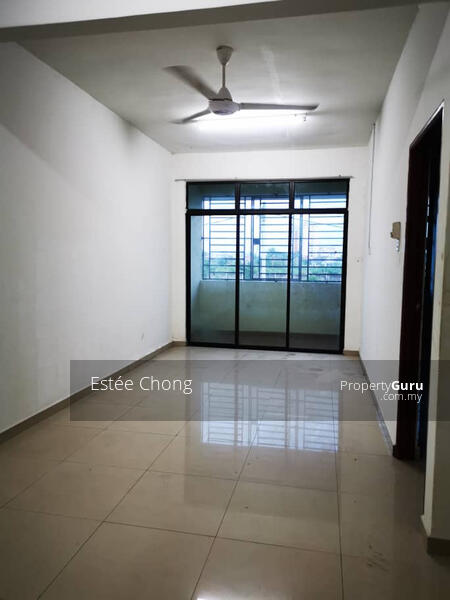 Double storey terrace with balcony, telok panji 4 bed 3 bath #150837873