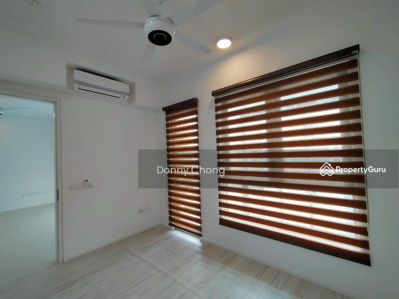 Cantara Residences #156653037