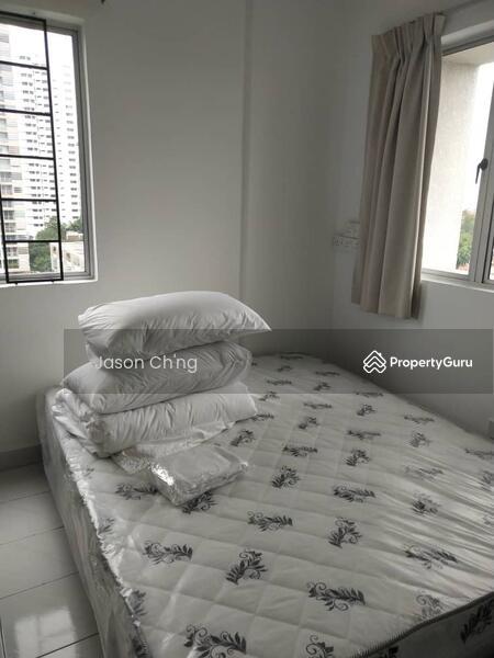 D28 Damansara Heights #150900363