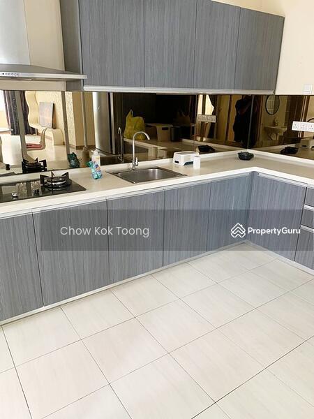 Koi Kinrara Suites #151026357