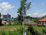 Panoramic View Bunglow Lot @ Section 7 Shah Alam
