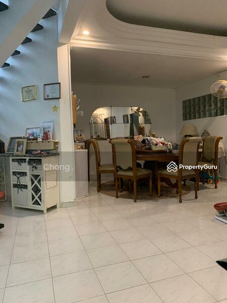 Damansara jaya #152003965