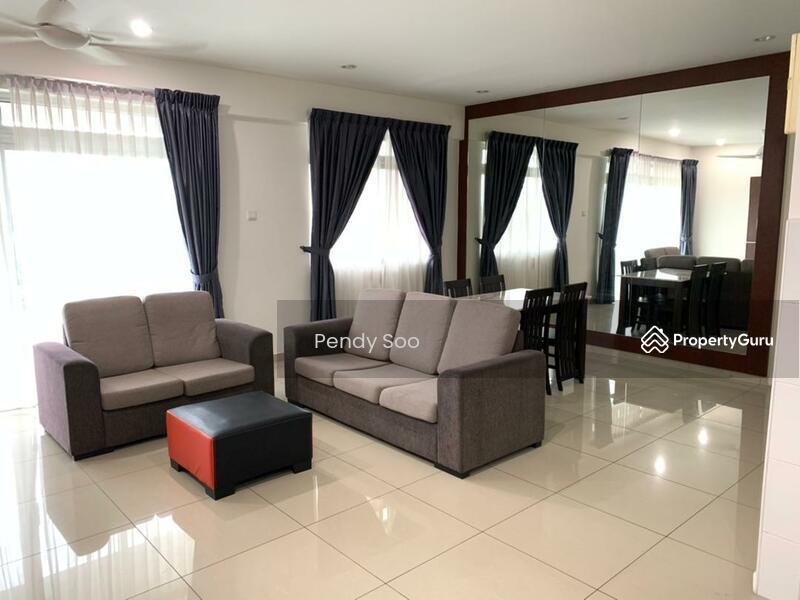 Fairway Suites Horizon Hills #161307665
