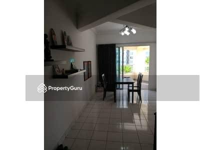 For Rent - Pantai Panorama Condominiums