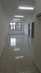 Molek Ria Medium cost Apartment