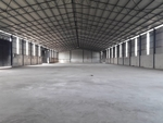 Jenjarom Single Storey Factory/Warehouse