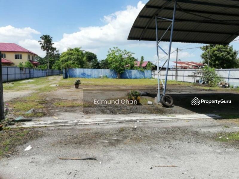 Kampung Batu Belah, Kapar, Klang #151584447