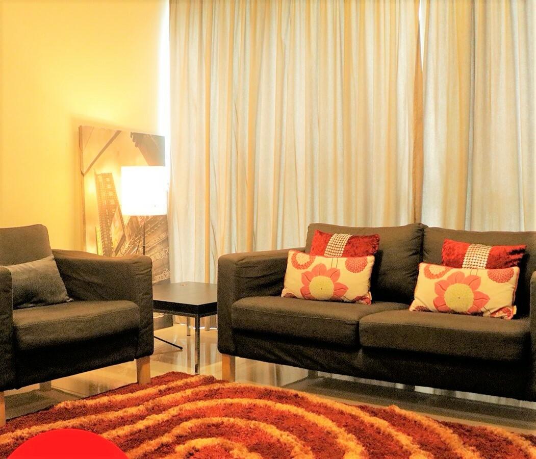 For Sale - Regalia Suites