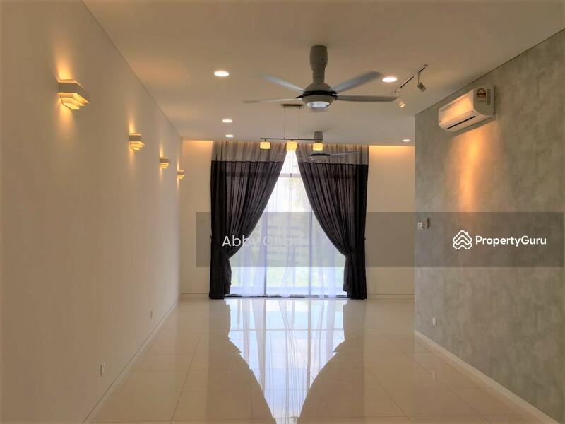 Temasya Kasih Condominium #151596767