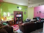 Best Buy 2 Storey Terrace Bandar Mahkota Cheras