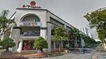 Dpiazza 3 Storey Commercial Shop