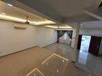 Renovated Double Storey Link In Damansara Jaya