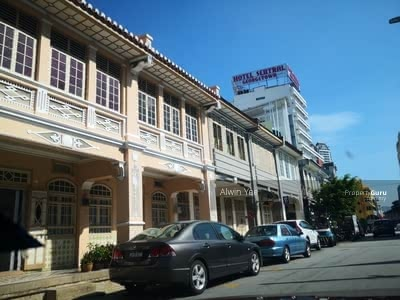 For Sale - penang