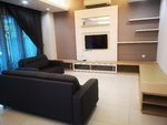 Mascarena Palms, Putra Heights, Section 3/1