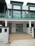 [HOC 2020] Freehold 2-storey 22x80 Ampang Ampang Ampang