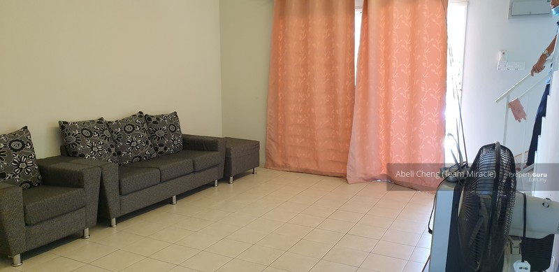 Seri Margosa, Bandar Sri Botani #151811387