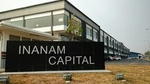 Inanam Capital