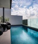 Reflexion Pool Villa @ Puchong South