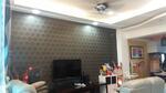 Setia Indah, 20x70 Renoated [Full loan]