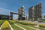 The Parque Residences @ Kota Kemuning by Eco World