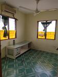 Apartment Lestari (Damansara Damai)