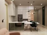 KL Eco City Vogue Suites 1