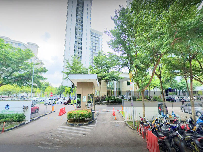 M'Tiara Apartment #152004137
