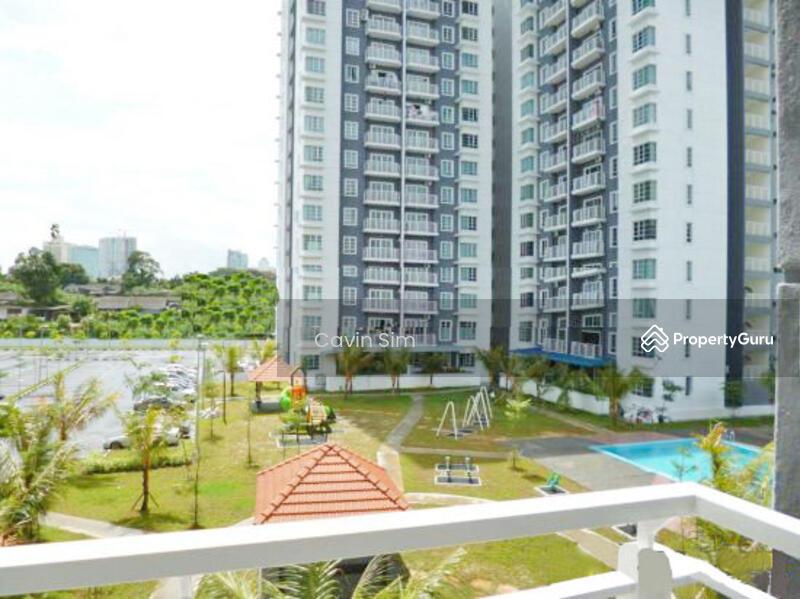 M'Tiara Apartment #152004139