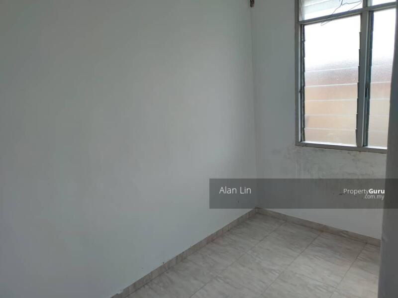 Kippark Apartment #160447877