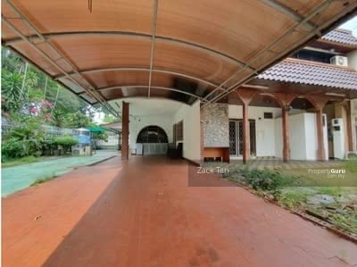 For Sale - Taman Maluri, Taman Pertama, Cheras, KL,