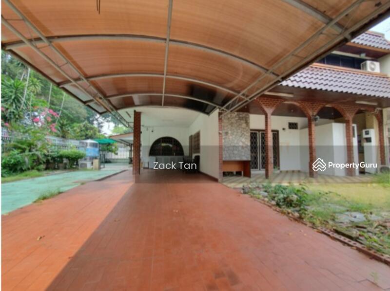 Taman Maluri, Taman Pertama, Cheras, KL, #152011961