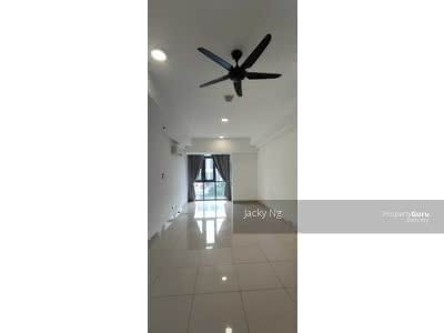 For Rent - VIVO Residential Suites @ 9 Seputeh