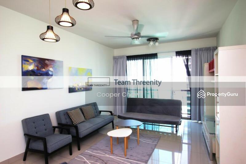 Rosvilla Condominium #152067459