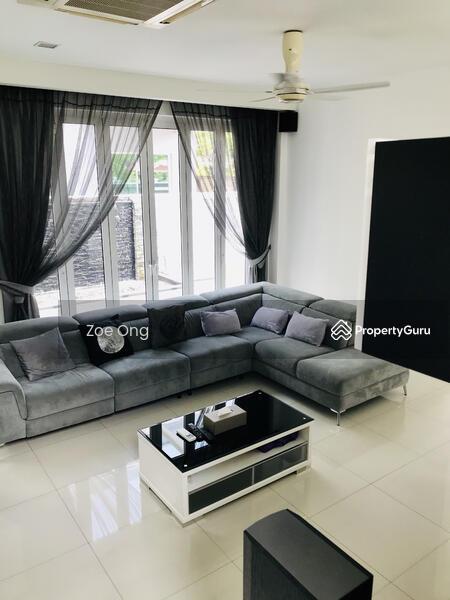 28 Residency Sunway Damansara #152107843