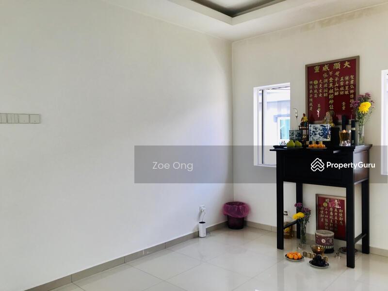 28 Residency Sunway Damansara #152107853