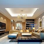 KL new launching below market luxury project
