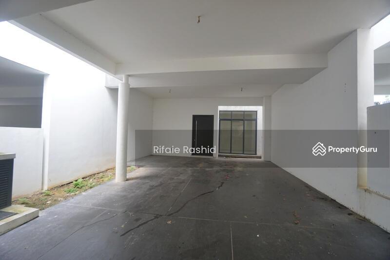16 Quartz 3 Storey Terrace Type B, Taman Melawati Kuala Lumpur #152263129